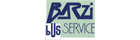 Barzi Service