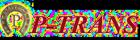 P-TRANS