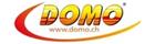 Domo Reisen