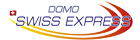 Domo Swiss Express