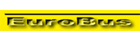 Eurobus Online